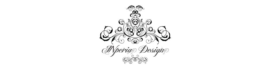 INperia Design